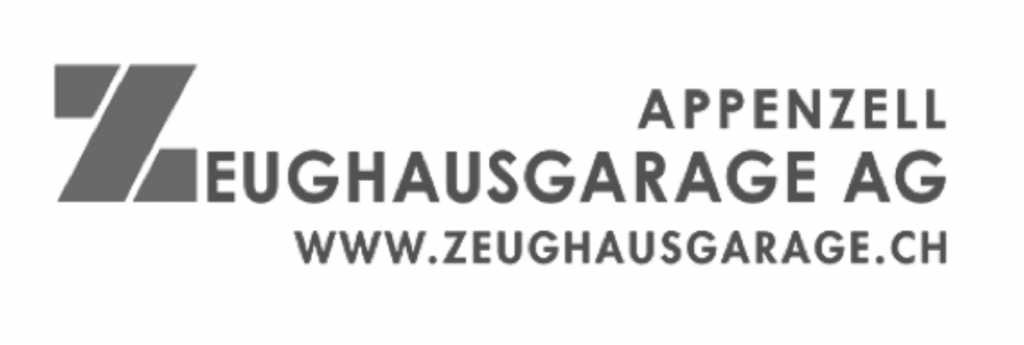 zeughausgarage_appenzell_logo