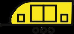 geschlossener-transport